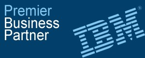 Global Innovation Technology is an IBM Premier Business Partner in Indonesia
