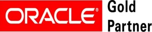 Oracle Gold Partner in Indonesia